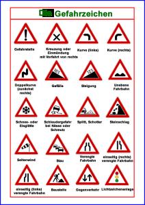 Gefahrzeichen2